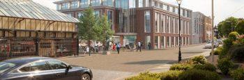 Health & Wellbeing Centre